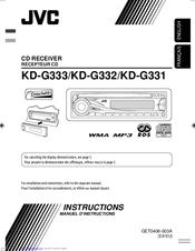 849827_kdg333_product jvc kd g332 manuals jvc kd g340 wiring diagram at bayanpartner.co