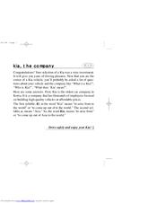 kia amanti 2004 2008 factory service repair manual pdf