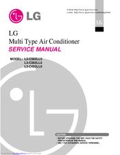lg l3 c482ll0 manuals rh manualslib com lg e400 service manual lg l3 manual de usuario