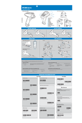 motorola mt2090 manuals rh manualslib com Symbol MT2070 Manual Symbol MT2070 Manual