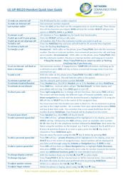 centrex air conditioner user manual