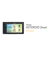 Parrot asteroid tablet installation manual best animals gallery 2018 asteroid smart bluetooth car radio parrot official greentooth Gallery