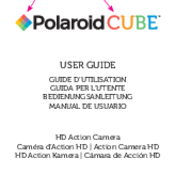 Polaroid cube manual action camera – futboldesafio. Com. Co.