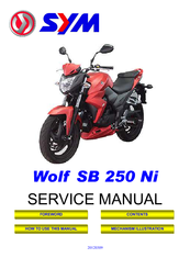 852543_wolf_sb_250_ni_product sym wolf sb 250 ni manuals Wolf 150 Motorcycle at sewacar.co