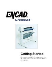 ENCAD CROMA24 WINDOWS 10 DRIVERS DOWNLOAD