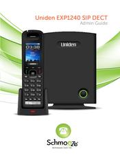 uniden exp1240 manuals rh manualslib com