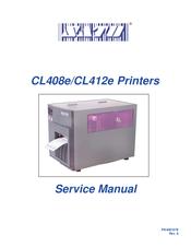 sato cl412e manuals rh manualslib com User Guide Icon Clip Art User Guide