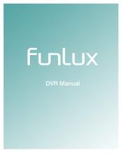 ZMODO FUNLUX MANUAL MANUAL Pdf Download