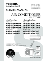 toshiba air conditioner wiring diagram private sharing about herman miller modular office wiring diagram toshiba ras m10gkcvp e manuals rh manualslib com toshiba air conditioner installation manual toshiba air conditioning