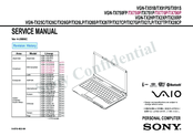 VGN-TX26SP DRIVER DOWNLOAD FREE