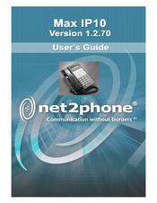 TÉLÉCHARGER NET2PHONE DIALER 2.0