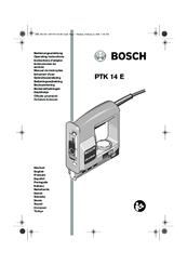 bosch pof 1200 ae manual
