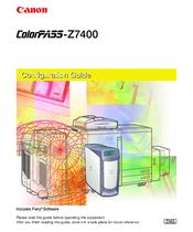 CANON COLORPASS Z40E WINDOWS 8.1 DRIVER DOWNLOAD