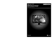 MEDION MD 20144 DRIVERS (2019)