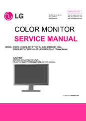 lg monitor manual browse manual guides u2022 rh trufflefries co LG CURVED Monitor LG CURVED Monitor
