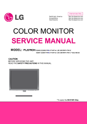 lg e2260s manuals rh manualslib com lg flatron l225ws user manual lg flatron w2243t user manual