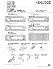 kenwood kdc 200u wiring diagram kenwood diy wiring diagrams kenwood kdc 200u wiring diagram