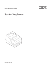 ibm 4610 kxx manuals rh manualslib com Alcatel User Manual Gateway User Manual