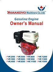 858563_yk250_product Yamakoyo Generator Wiring Diagram on rotary generator, stanley generator, troy bilt generator, kubota generator,
