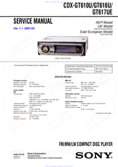 858747_cdxht617ue_product sony cdx gt616u manuals sony cdx gt610ui wiring diagram at n-0.co