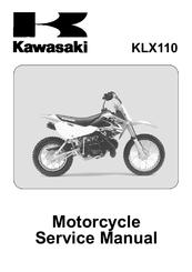kawasaki ksr 110 manual free owners manual u2022 rh wordworksbysea com Kawasaki KSR Accessories Kawasaki KSR Mini-Z 800