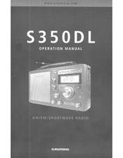 grundig s350dl manual wiring library u2022 rh cadila zydus com Grundig S350 Deluxe grundig s350dl owners manual