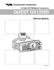 859352_quest_gx1255s_product standard horizon quest gx1255s manuals  at n-0.co