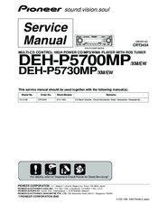 861807_dehp5700mpxmew_product pioneer deh p5700mp manuals pioneer deh p5900ib wiring diagram at fashall.co
