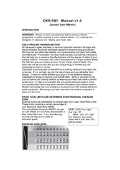 CANYON CNR-BTU3 64BIT DRIVER