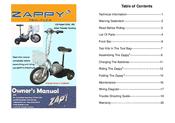 862432_zappy_3_proflex_product zap zappy 3 pro flex manuals zappy 3 pro-flex scooter wiring diagram at mifinder.co