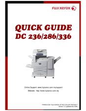 xerox 6679 service manual36