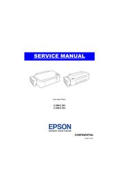 epson l200 service manual pdf download rh manualslib com Nova Impressora Epson Instalar Impressora Epson Stylus Tx125