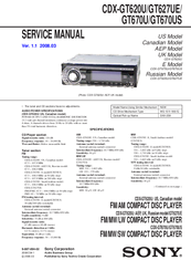 863825_cdxgt620u_product sony cdx gt670u manuals sony cdx-gt620u wiring diagram at gsmportal.co