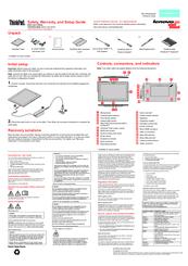 lenovo w520 service manual open source user manual u2022 rh dramatic varieties com lenovo w520 hardware maintenance manual lenovo w520 hardware maintenance manual