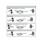 omega k9 mundial ssx manuals rh manualslib com Revista Alarma Central De Alarmas