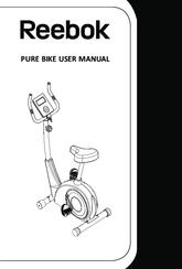 14c220dc326 REEBOK PURE USER MANUAL Pdf Download.