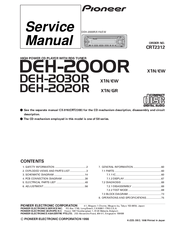 864371_deh2000r_product pioneer deh 2000r manuals pioneer deh 2000mp wiring diagram at bayanpartner.co