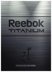 7bef328d458 REEBOK TITANIUM TC1.0 USER MANUAL Pdf Download.