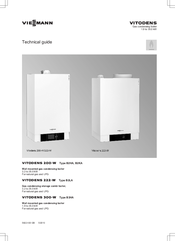 viessmann vitodens 222 w manuals. Black Bedroom Furniture Sets. Home Design Ideas