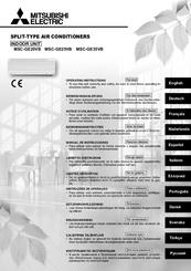 Manual Band Diagram For Ge Lancairforum com