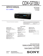 865144_cdxgt33u_product sony cdx gt33u manuals sony cdx gt35uw wiring diagram at edmiracle.co
