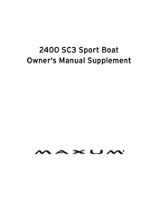 maxum wiring diagram schematics and wiring diagrams maxum outboard boat wiring harness diagram image about