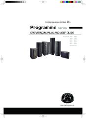 wharfedale pro 205t manuals rh manualslib com wharfedale car stereo user manual wharfedale diamond sw150 user manual
