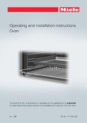 everpure h 104 installation instructions
