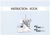 Pdf-1635] user manuals janome ml 744d | 2019 ebook library.