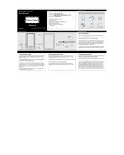 aluratek libre color aebk07fs manuals rh manualslib com