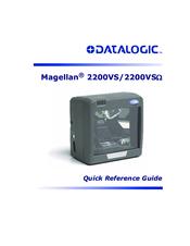 Magellan 2200vs Инструкция - фото 5