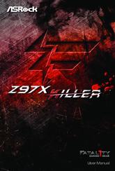 fatal1ty z97 killer lan driver