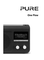 Pure digital evoke-3 evoke-3 instruction manual   manualzz. Com.