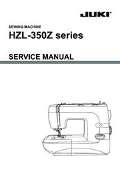 juki hzl 350z series service manual pdf download rh manualslib com juke service manual juki service manual pdf